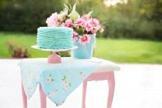 Personalisiert und mit Bedacht gewählt: romantische Geburtstagsgeschenke