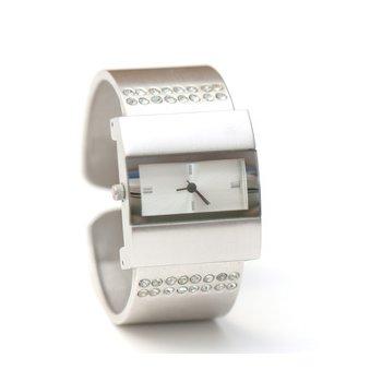 Liebevolle Armbanduhren