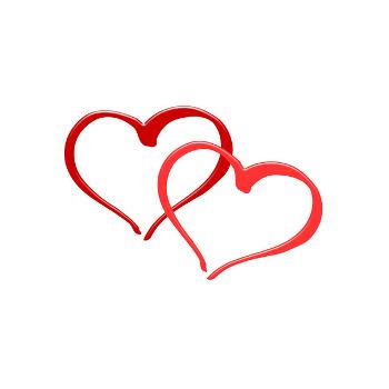 """""""Ich liebe Dich"""" auf eine besondere Art sagen"""