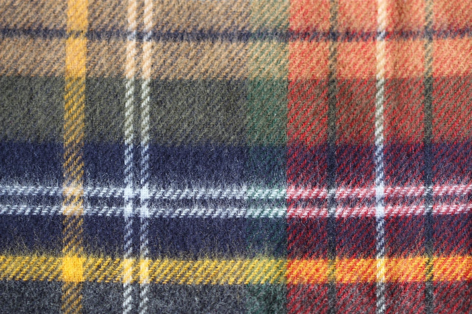 Strickdecken – Ein romantisches Geschenk für den Winter